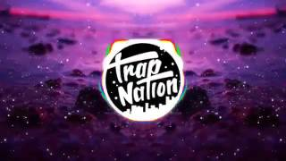 Zara Larsson-Uncover (after fab Remix)