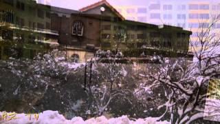 preview picture of video 'المدينة الساحرة .......... مدينة عين الكبيرة'