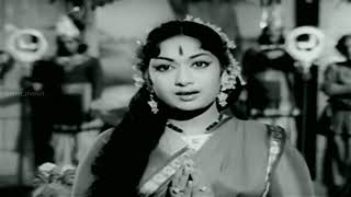 Mahanati savitri tribute song