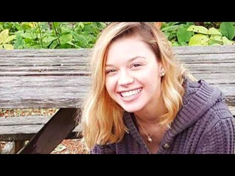American College Student Sarah Papenheim Killed in the Netherlands