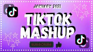 *Super New* January 2021 TikTok Mashup (clean)