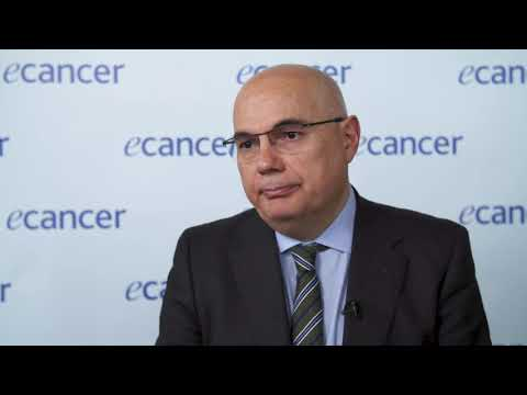 Pancreatic cancer patient stories