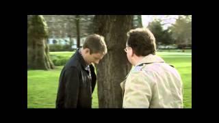 sherlock/john - Spank me!