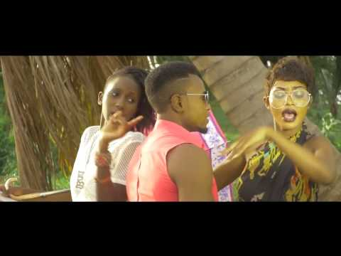 Spice Diana - Tokombako (official video) 2017