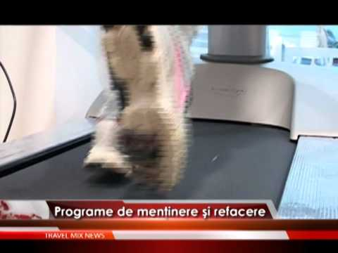Programe speciale în staţiunile balneare – VIDEO
