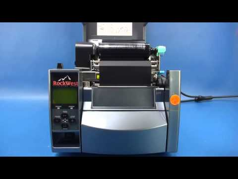 Barcode Printers in Chennai, Tamil Nadu | Barcode Printers