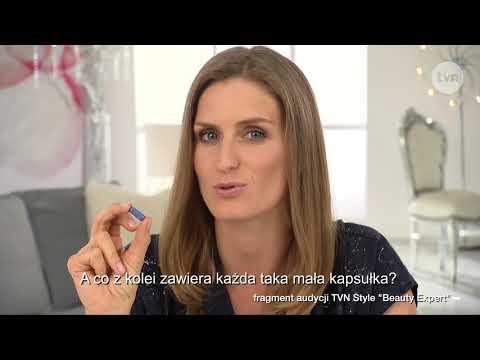 Czy tabletki antykoncepcyjne na wypadanie włosów