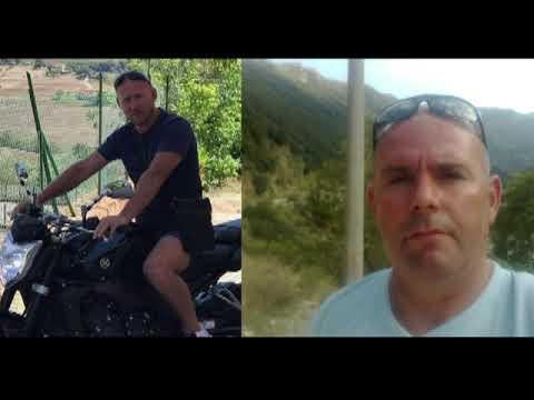 Një i vr*rë dhe një i pl*gosur, si ndodhi at*ntati në Tepelenë