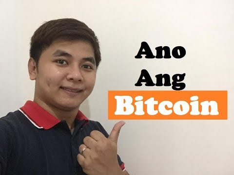 Bitcoin gold review reddit