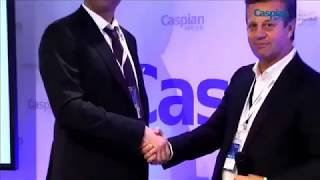 WISeKey and Integral Petroleum Announce Strategic Partnership for the Caspian Region