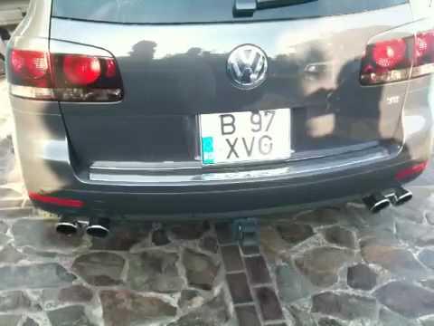 Der Liter des Benzins in norwegii der Preis