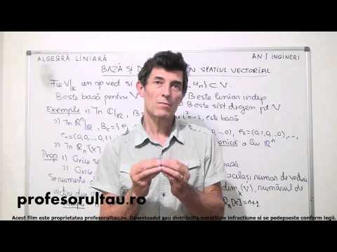 Astegmatism și hipermetropie