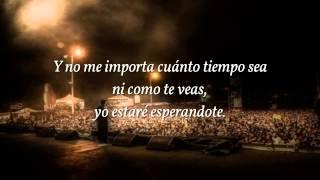Canserbero   Estupid Love Story Letra