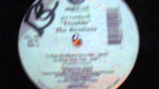 JOI CARDWELL ''TROUBLE''.wmv