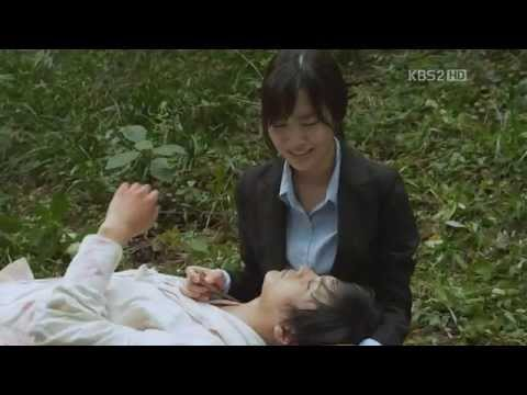 Bridal Mask - My End and My Beginning