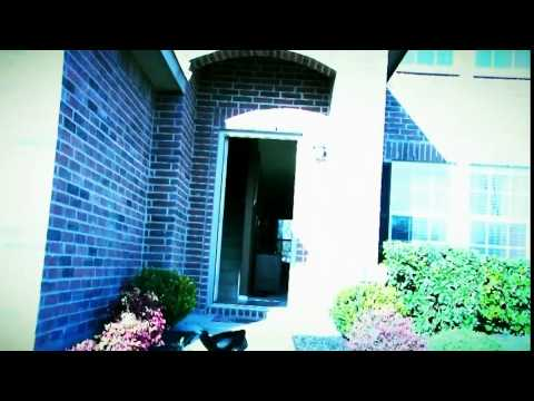 Newest listings of single-family houses for rent in bergen county nj