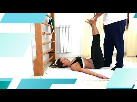 Trattamento di curvatura di spina dorsale ad adulti in sintomi di reparto di petto
