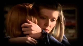 RIP - Hommage aux personnages morts dans le Buffyverse