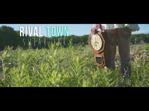 Rival Town - Swear Jar