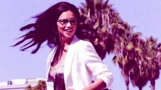 Супермодель Адриана Лима / Meet Adriana Lima in L A Featuring Circled C
