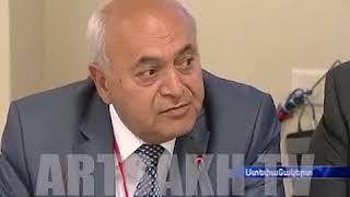 Artsakh TV 2015