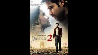 Jannat 2 - Jannatein Kahan [HD] - Full Song - YouTube