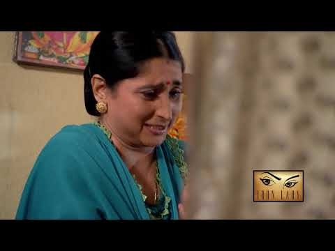 Zee World: Iron Lady | Dec Week 1 2018