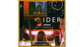 IDER   Mirror (Official Audio)