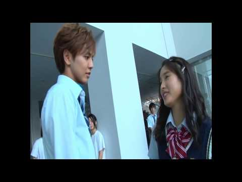(ENG SUB) Katayose Ryota and Tsuchiya Tao talking about their experience of playing tennis