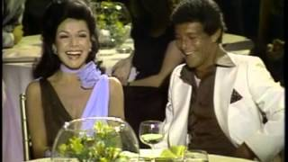 Dick Clark's Good Ol' Days, Part II (1978)