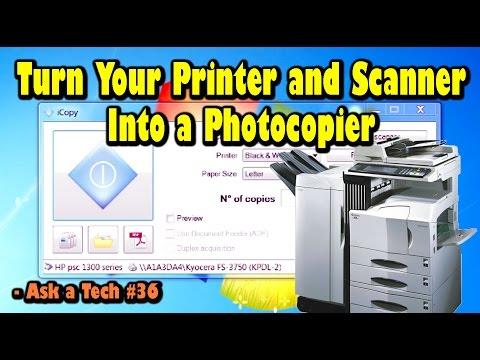 iCopy - Free Photocopier download | SourceForge net