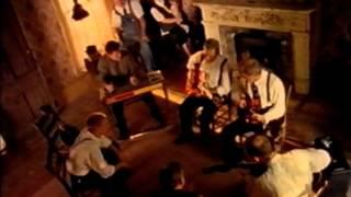 Chet Atkins & Mark Knopfler - Poor Boy Blues  [1990]
