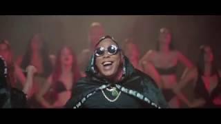 Bryan la Nueva Voz ft Bulin 47 - El Gritico (Vídeo Oficial) 4K