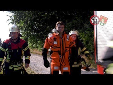 Imagefilm Feuerwehr Schermbeck