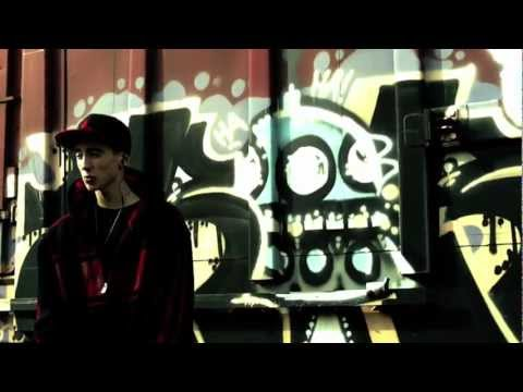 Prove Something - Spit Ink & IronLion (Music Video) (Prod. Rapitfly) [Lethal & Deadly Vol.1]