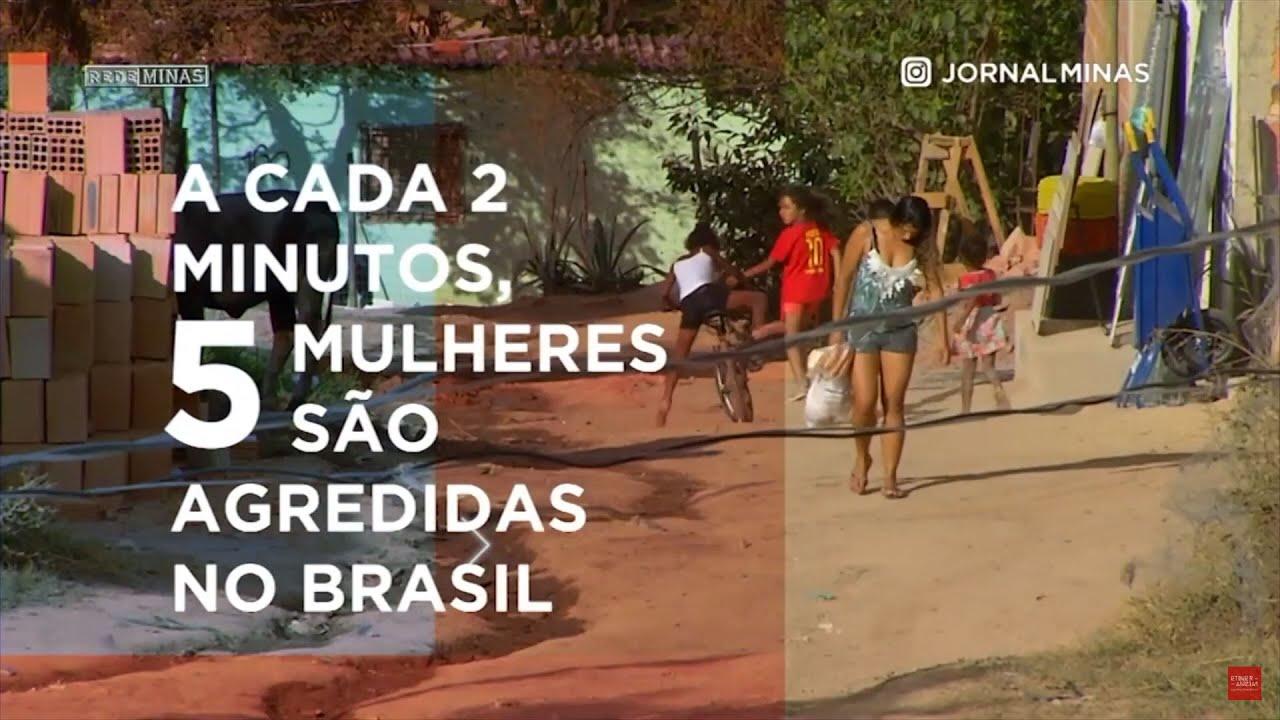 Ribeirão é um Mar EP04