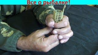 Как правильно ловить на илистом днепропетровске