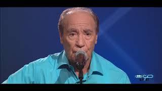 تحميل اغاني Sawt Live | Abdelkader Chaou - القصبة و أنا وليدها MP3