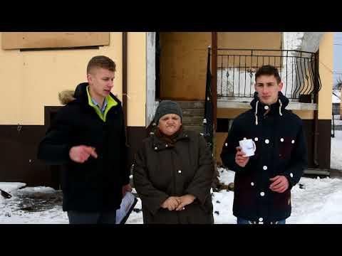 Samica patogen w przeglądach Ukraina