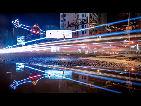 long exposure photography for beginners by josh katz