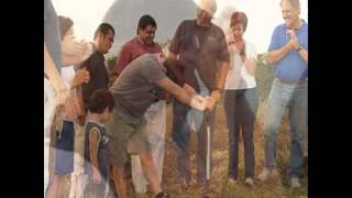 preview picture of video 'Su Refugio Today, August 1, 2011'