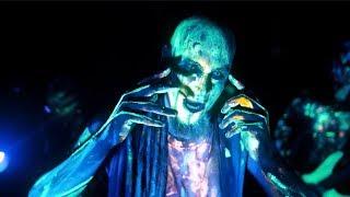 Transgresja - Furia (Official Video)