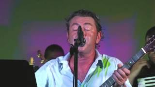 preview picture of video 'Creuza de mà - Live at Carloforte'