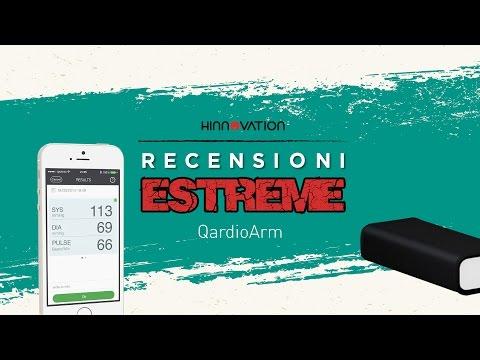 Medicina per alta pressione sanguigna ad azione prolungata