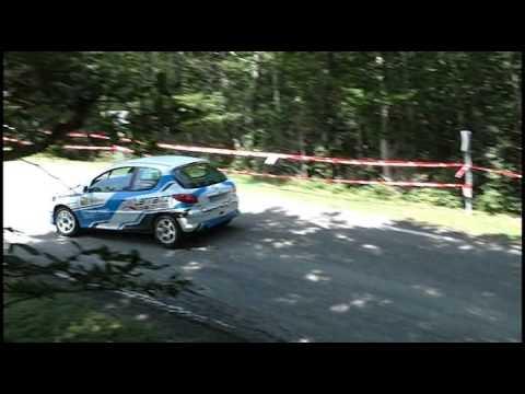 II Rallysprint Esteríbar Cámara Lenta (3)