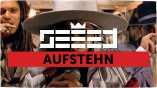 Seeed - Aufstehn (official Video)