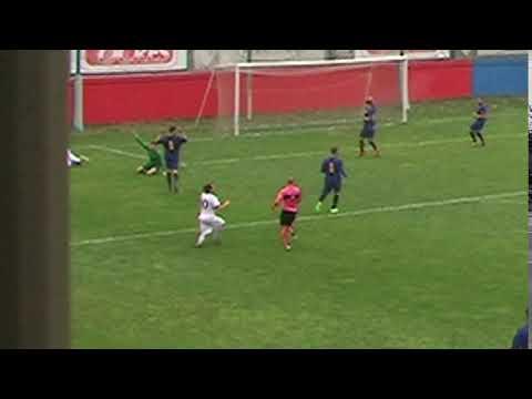 Preview video Moviola, il discusso rigore nel derby