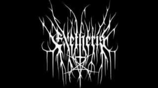 Exetheris - The Cry Of The Tyrant Lord