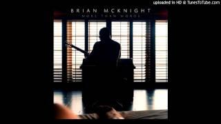 Don't Stop Brian McKnight