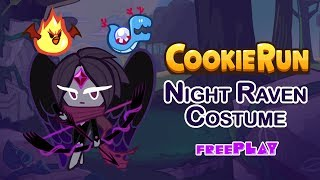 Which Legendary Cookie Is Better?  { Cookie Run }